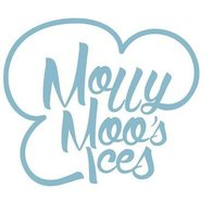 Molly Moo's Ices Mobile Caterer