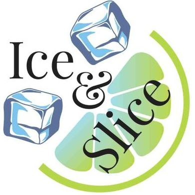 Ice & Slice Event Staff