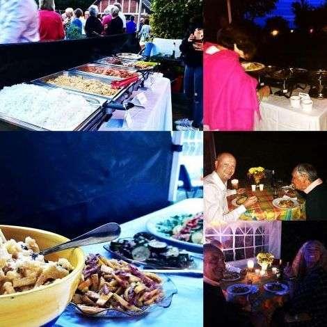Pinay Kawali - Catering , Warwickshire,  BBQ Catering, Warwickshire Food Van, Warwickshire Wedding Catering, Warwickshire Buffet Catering, Warwickshire Street Food Catering, Warwickshire Mobile Caterer, Warwickshire Asian Catering, Warwickshire