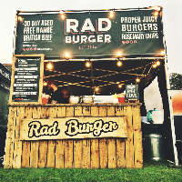 Rad Burger Co - Catering , Canterbury,  BBQ Catering, Canterbury Food Van, Canterbury Wedding Catering, Canterbury Mobile Caterer, Canterbury Street Food Catering, Canterbury Burger Van, Canterbury Business Lunch Catering, Canterbury Private Party Catering, Canterbury