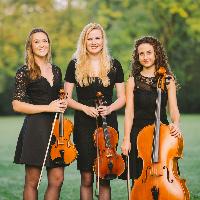 Grazia String Quartet - Ensemble , Manchester,  String Quartet, Manchester Classical Duo, Manchester Classical Ensemble, Manchester