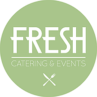 Fresh Catering Party Tent