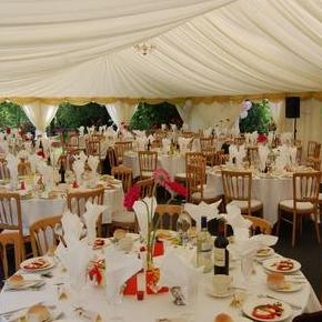 All Events Marquees Party Tent