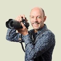 Simon Hughes Photography - Photo or Video Services , Cumbria,