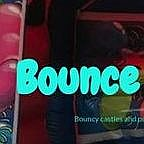 Bounce House Wirral Bouncy Castle