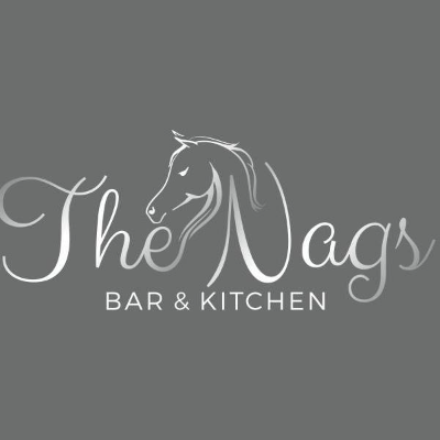 The Nags Bar and Kitchen Mobile Bar