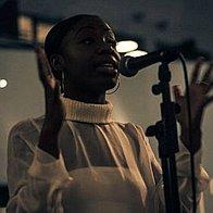 Kaia Soul Singer