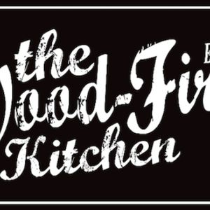 The Wood Fired Kitchen Dinner Party Catering