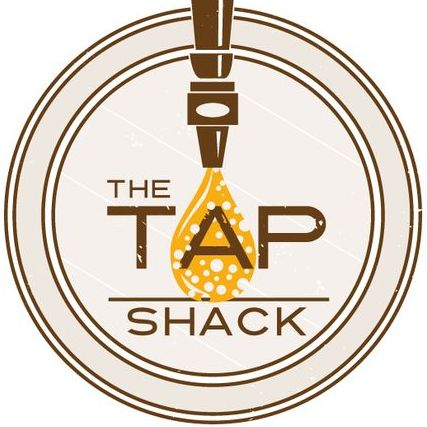 The Tap Shack - Catering , Bristol,  Mobile Caterer, Bristol Street Food Catering, Bristol Mobile Bar, Bristol Wedding Catering, Bristol Corporate Event Catering, Bristol Private Party Catering, Bristol