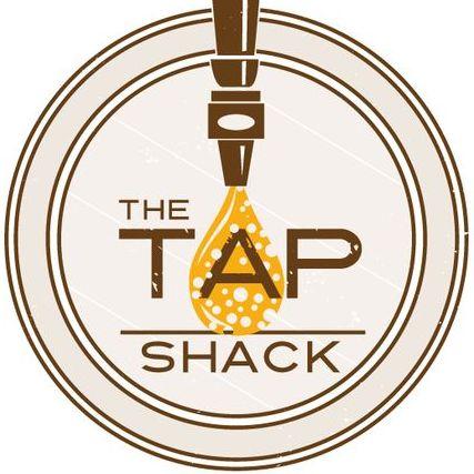 The Tap Shack - Catering , Bristol,  Cocktail Bar, Bristol Mobile Bar, Bristol
