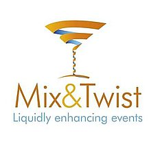 Mix & Twist Bar Staff