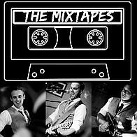 The Mixtapes Wedding Music Band