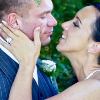Ever Excellent Wedding Films Videographer