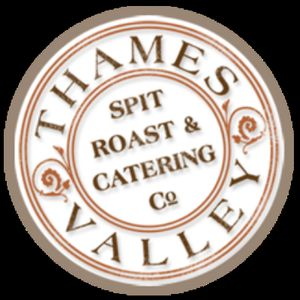 Thames Valley Spit Roast & Catering Company Hog Roast