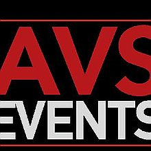 AVS EVENTS Event Equipment