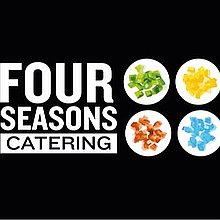 Four Seasons Catering Catering