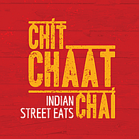 Chit Chaat Chai Indian Catering