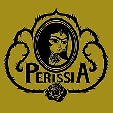 Perissia Private Party Catering