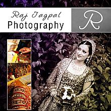 Raj Jagpal Photography Event Photographer