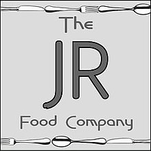 The JR Food Company Private Party Catering