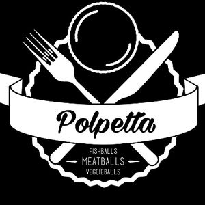 Polpetta - Catering , Birmingham,  Mobile Caterer, Birmingham Wedding Catering, Birmingham Private Party Catering, Birmingham Street Food Catering, Birmingham Children's Caterer, Birmingham Dinner Party Catering, Birmingham