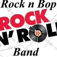Rock n Bop Rock And Roll Band