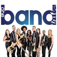 One Band World Music Band