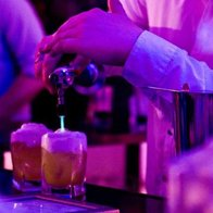 SlickSteel Events Cocktail Masterclass