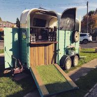 The Brew Box Berks Coffee Bar