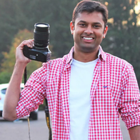 Tryambaka Photography Videographer