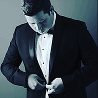 Michael Buble Tribute Tribute Band