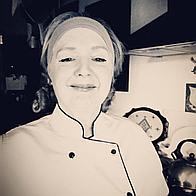 La Bonne Cuisiniere Children's Caterer