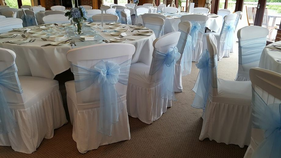 Inflate 2 Create - Catering Event Decorator  - West Sussex - West Sussex photo