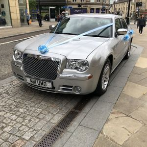 Affordable Chauffeur Driven Cars In Rotherham For Hire Best Rental