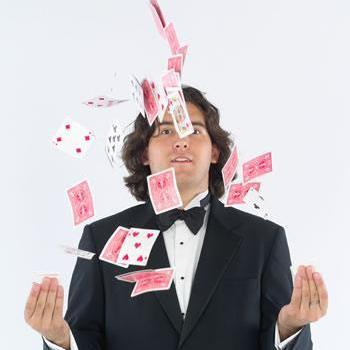 Oliver Garwood - Knock Out Entertainment - Magician , Beccles, Children Entertainment , Beccles,  Close Up Magician, Beccles Table Magician, Beccles Wedding Magician, Beccles Balloon Twister, Beccles Corporate Magician, Beccles