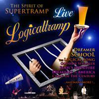 Logicaltramp - The spirit of Supertramp - Live music band , London, Tribute Band , London,  80s Band, London 70s Band, London Rock Band, London