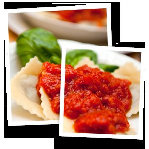 Caterers etc - Catering  - Colchester - Essex photo