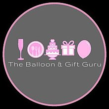 The Balloon And Gift Guru Private Party Catering