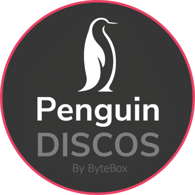 ☆ Penguin Discos ☆ Wedding DJ