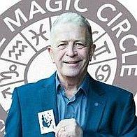 Jack Bryce - Elite Magician Wedding Magician