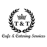 T & T Cafe and Catering Services BBQ Catering