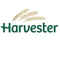 Harvester Street Food Catering