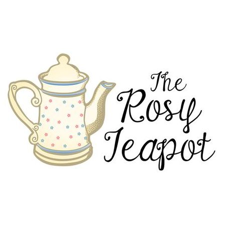 The Rosy Teapot Afternoon Tea Catering