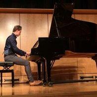 Pianist Pianist
