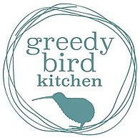 Greedy Bird Kitchen Mobile Caterer