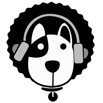 Omnidog sound system Wedding DJ