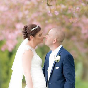 Terry James Photography Wedding photographer