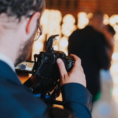 Affordable Wedding Videos Photo or Video Services