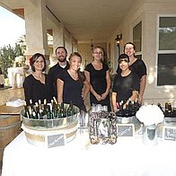 Hog & Olive Catering Private Party Catering