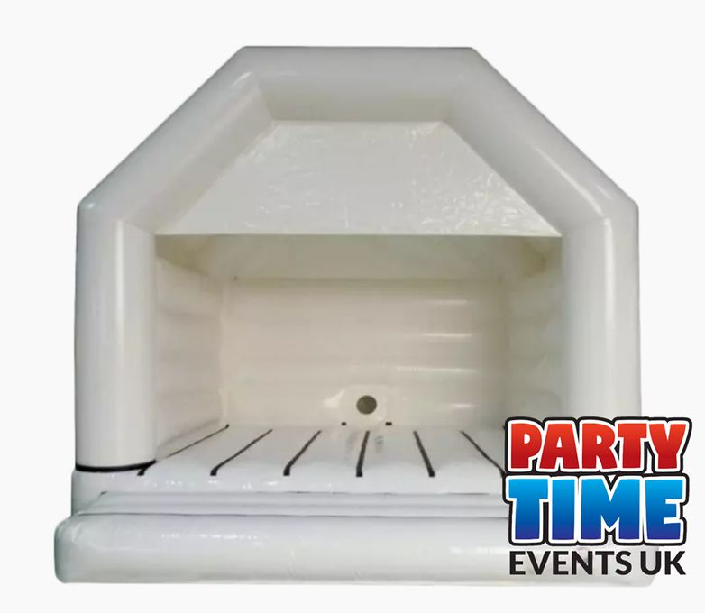 Party Time Events UK - Children Entertainment Games and Activities Event Equipment  - Durham - County Durham photo